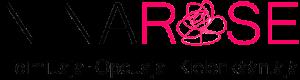 Logo w. Slogan FIN (RGB) (NoBrdr) (NoBckgrd) (480x128)